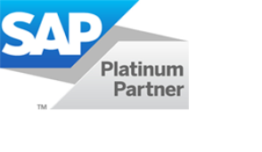 SAPPlatinumPartner